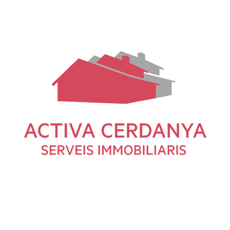ACTIVA CERDANYA